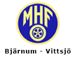 MHF